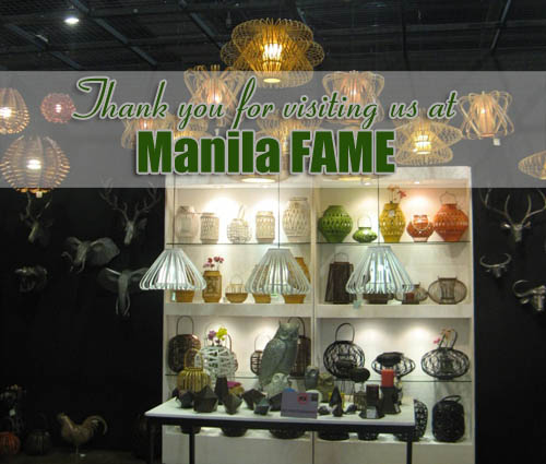 ncaboothmanilafame