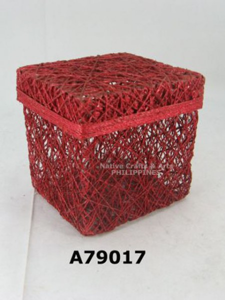 A79017