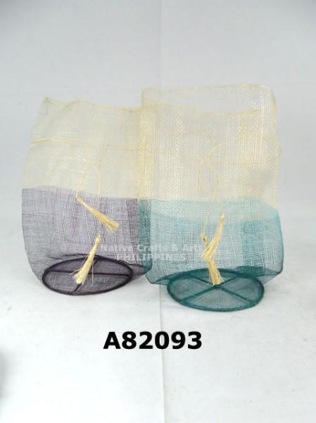 A82093P