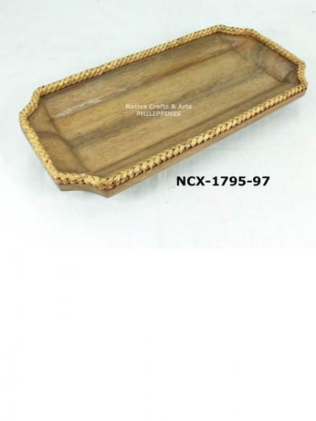 NCX1795-97