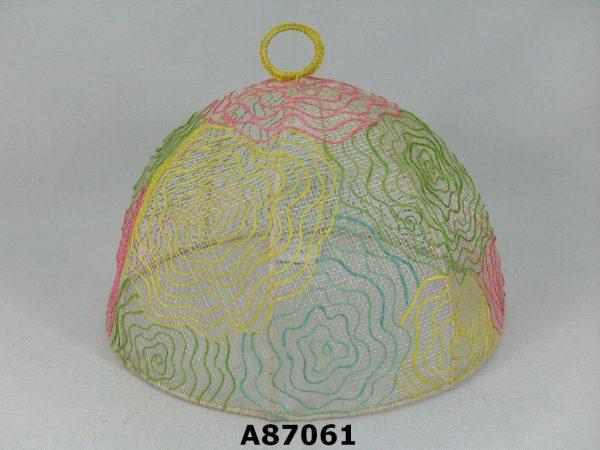 A87061
